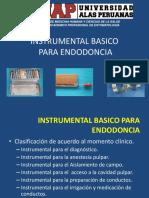 instrumentalbasicoparaendodoncia2-090429233856-phpapp02