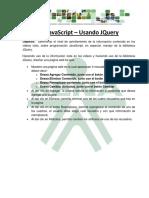 Enunciado Taller JS - JQuery.docx