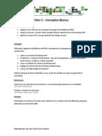 Taller 2 - Conceptos Básicos ADSI (2)