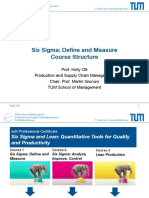 Course_Structure_-_Six_Sigma_Define_and_Measure