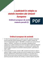 DPI-licenta-Curs-8-2017-2018-1