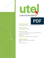 Fuentes_Miguel_C1.docx