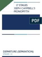 17-Stages-of-Monomyth-NEW.pdf