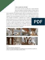Curiosidades_casa feita com galhos de arvores.docx