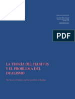 omar-aguilar_Habitus.pdf