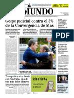 El_Mundo_[03-02-17]