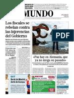 El_Mundo_[01-05-17]