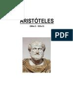 aristc3b3teles