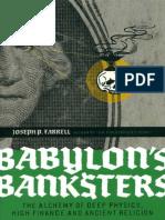 Babylons banksters.pdf