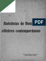 ocr_Anecdotas_hombres.pdf