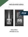 51552189-espectroscopia-de-emision-atomica-en-plasma.pdf
