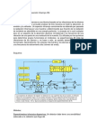 Espectrometría de Absorción Infrarrojo