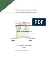 299722282-Costo-total-de-un-Servicio-de-Vigilancia-Privada-pdf.pdf