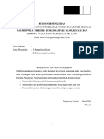 [Kuesioner Anak] Penelitian PBL 2 Revisi.docx