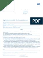 Modulo-richiesta-disdetta-gen18.pdf