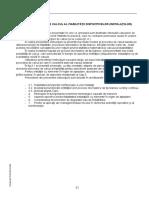 18-5_nte-005_instructiuni-aplicare-3-4.doc