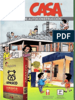 manual_de_autoconstruccion_Apasco_[1_de_12]