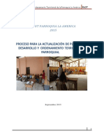 3. Diagnostico Económico y Movilidad ultimo (1).docx
