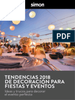 SIM - Tendencias 2018 de decoración para fiestas y eventos - eBook.pdf