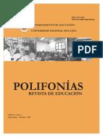 POLIFONIAS3.pdf