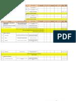 PGT detallado CONACYT