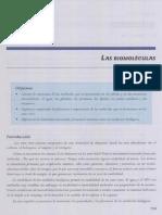 04.Las Biomoleculas