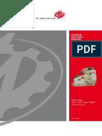 11_Sapre Parts Catalogue CLM 420-520-630