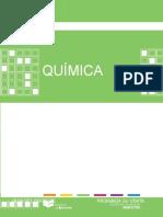 QUIMICA 3 BGU GUÍA Informacionecuador.com