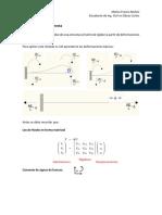 Método de Rigidez Directa (Paso a Paso) (1)