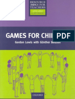 BOOK games-for-children.pdf