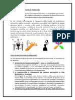 CONCEPTO DE INVESTIGACIÓN DE OPERACIONES.docx