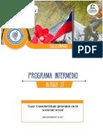 SOLUCIONARIO CLASE 5.pdf