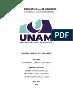 Universidad Nacional de Moquegua Rabajo Final (1)