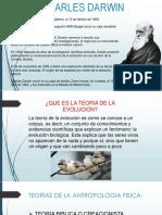 diapositiva antropologia