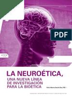 v11n1a01.pdf