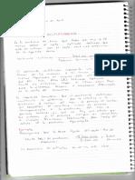 25. Investigación de tema a exponer.pdf