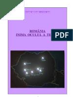 Gicu Dan Si Floare Bandariu - Romania Inima Oculta a Terrei