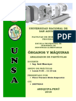 PRACTICA 04 ANALIZADOR DE PARTÍCULASS.docx