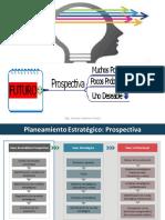 TEMA 4 Fase Analisis Prospectivo