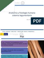 Clase Piel-1