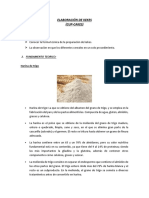 318117121-PRACTICA-Queques-Final.docx
