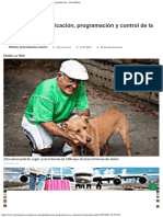 Proceso de planificación, programación y control de la producción - GestioPolis.pdf