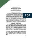 derecho-politico DE LA UBA,.pdf