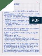 A02_DisenoEjes