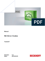 TwinCAT_NC_Error_Codes_EN (1).pdf