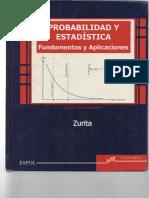 ESTADISTICA ZURITA.pdf