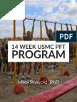 14-week-PFT