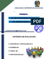 Diapositivas Unidad 22