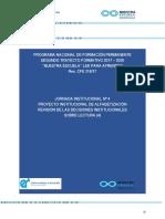 Jornada Institucional Nº 4.pdf