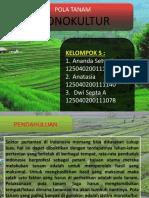 Pola_Tanam_Monokultur (1).pptx